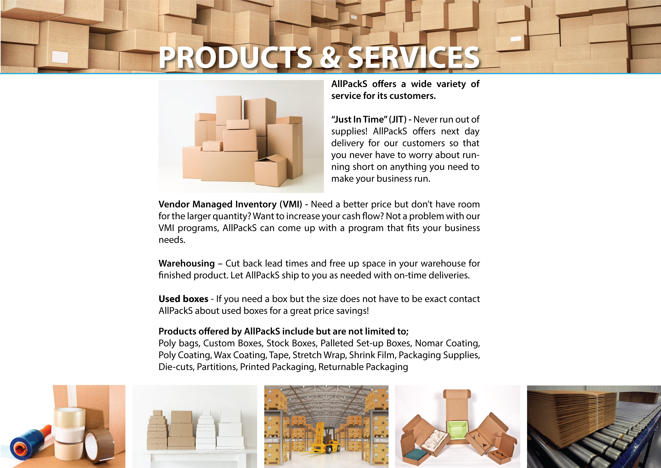products-and-services