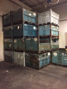 Steel-Vented-Bins-54x44x37-h-30.5-ID-item-728