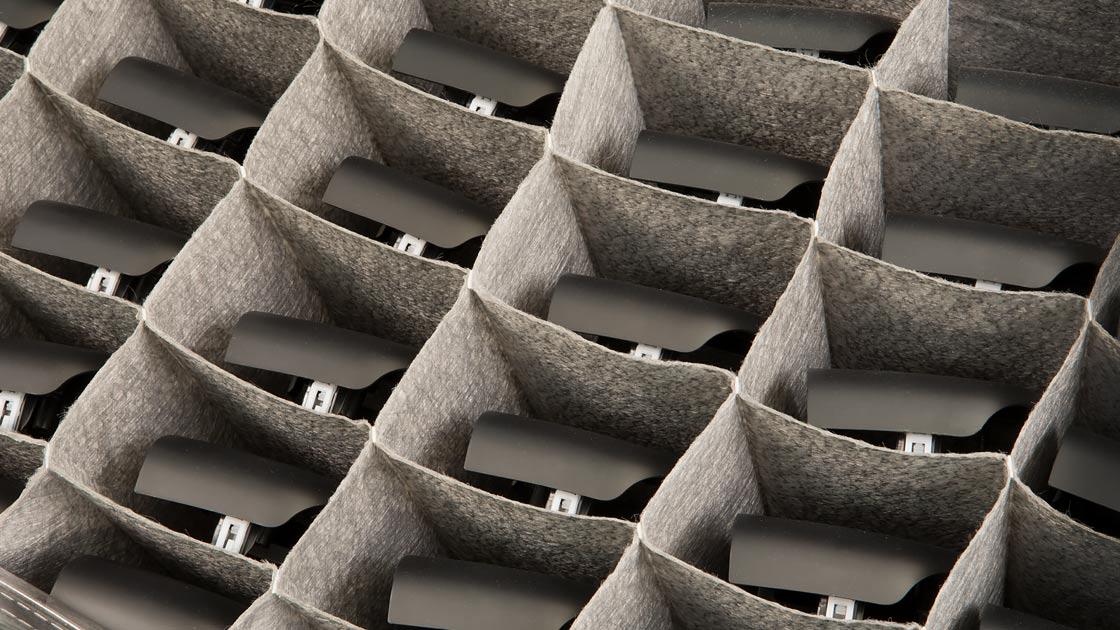 LX-Fabric-Nesting